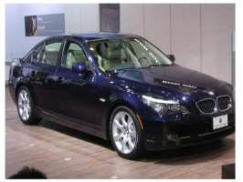 NewsExtra.php?MAKE=BMW&amp;MEAD_MODEL=5+Series&amp;id=342&amp;Manufacture=BMW&amp;Model=5+Series